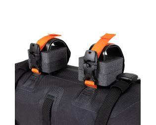 ORTLIEB Handlebar-Pack - matná černá