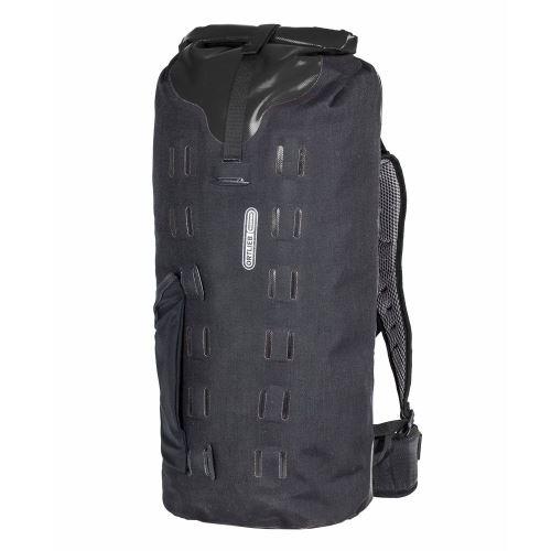 multifunkční kombinace lodního vaku a vodotěsného batohu