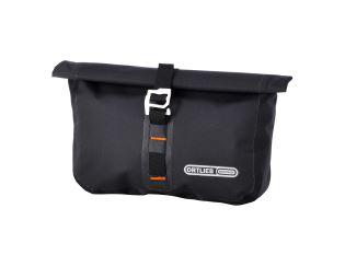 ORTLIEB Accessory-Pack - matná černá - 3,5L