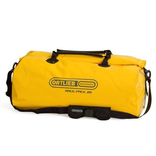 ORTLIEB Rack-Pack XL - 89L