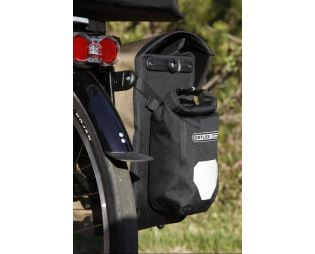 ORTLIEB Outer Pocket