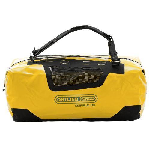 vodotěsná cestovní taška