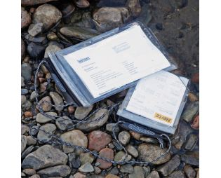 ORTLIEB Document bag - obal na dokumenty