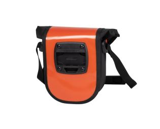 ORTLIEB Ultimate Six Compact Free - 2.7L