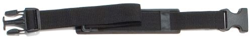 ORTLIEB - Ramenní popruh 80 cm pro Rollery od 99