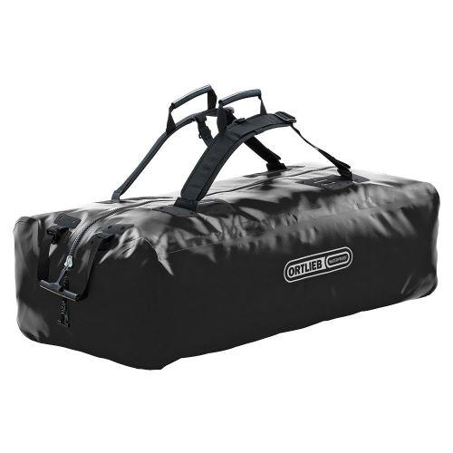 velkoobjemová expediční vodotěsná taška