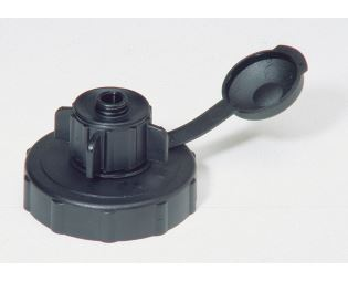 ORTLIEB Náhradní ventil