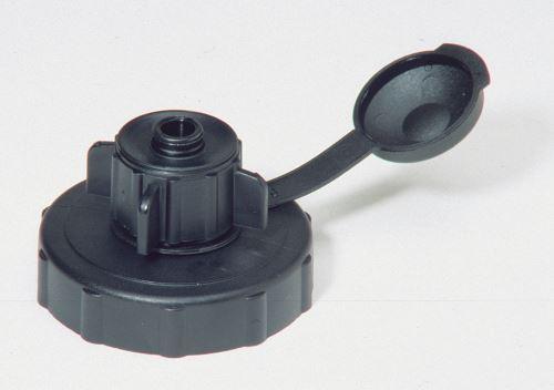 Náhradní ventil pro Water-Bag, Water-Sack a Water-Belt od r. 1999