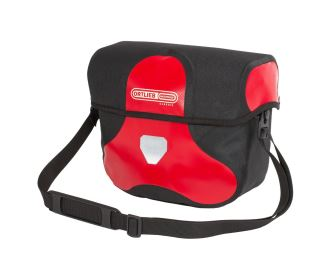 ORTLIEB Ultimate Six Classic - 7L - M