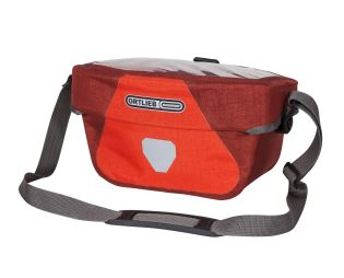 ORTLIEB Ultimate Six Plus - 5L - S