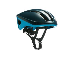 BROOKS Harrier Helmet - modrá (teal)