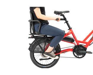 TERN Sidekick™ Wheel Guard