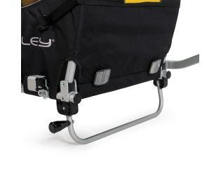 BURLEY Tail Wagon Kickstand