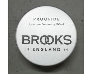 BROOKS Proofide Saddle Wax