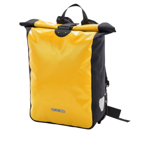 ORTLIEB Messenger bag - 39L