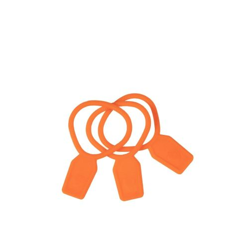 ORTLIEB náhradní gumičky pro rámové brašny FramePack RC (3ks)