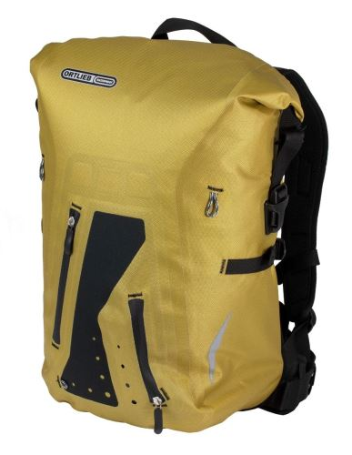 ORTLIEB Packman Pro Two