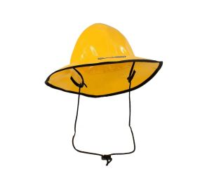ORTLIEB Rain Hat