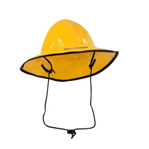 voděodolný klobouk