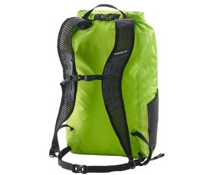 Ortlieb Light-pack Two - 25L