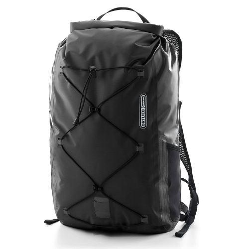 Lehký vodotěsný batoh
