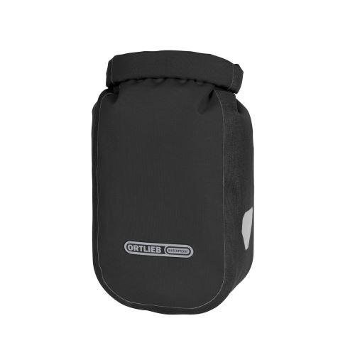 Voděodolná taška k připevnění na vidlici