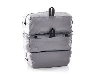 ORTLIEB Packing cubes