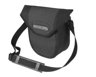 ORTLIEB Ultimate 6 Compact - 2.7L