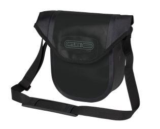 ORTLIEB Ultimate Six Compact Free - 2.7L