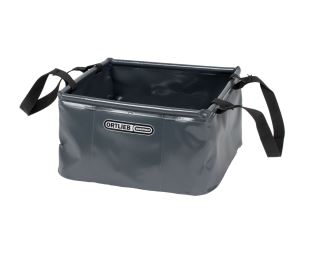 ORTLIEB Folding Bowl - 5 L