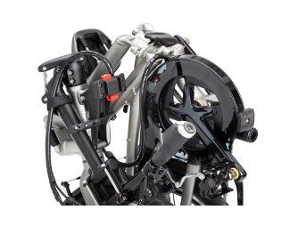 TERN Luggage Truss™ CMT