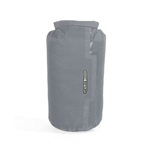 ultralehký dry bag