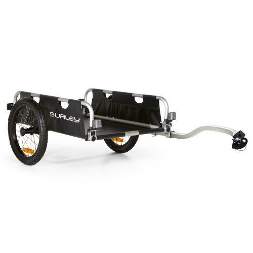 nákladní vozík za kolo
