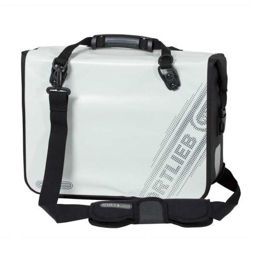 vodotěsná brašna Office-bag
