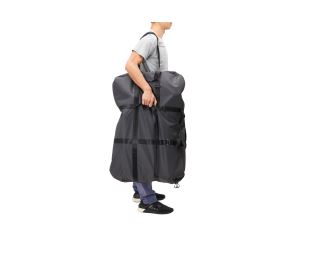 TERN Stow™ Bag (S) BYB