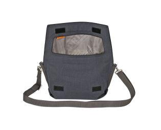ORTLIEB Velo-Pocket Urban - 2.5L