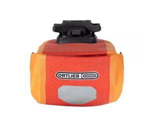 ORTLIEB Micro TWO 0,8L