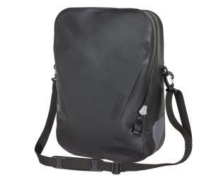ORTLIEB Single-Bag - matná černá - QL3.1 - 12L