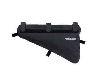 ORTLIEB Frame-Pack - matná černá