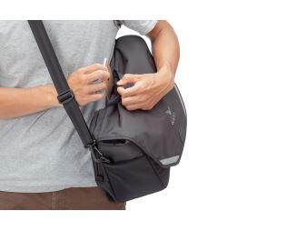 Go-To™ Bag