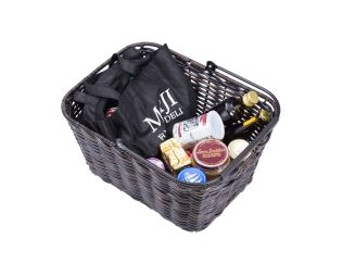 Tern Market Basket