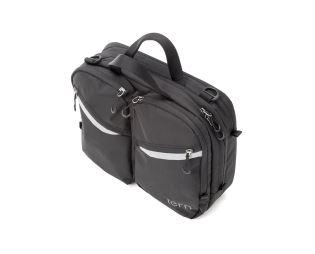 HQ™ Bag