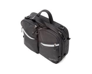 TERN HQ™ Bag