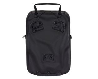 ORTLIEB Single-Bag QL3.1 - matná černá - 12L