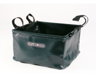 ORTLIEB Folding Bowl - 5 L