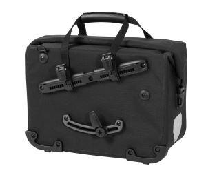 ORTLIEB Office-Bag QL2.1