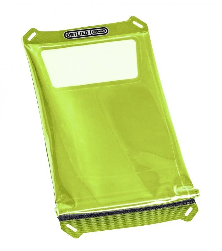 vodotěsný obal na telefon ORTLIEB Safe-it - BEZ HÁČKŮ  8feb11841fa