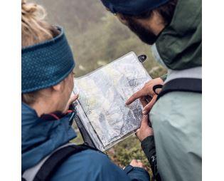 ORTLIEB Map-Case - mapník na krk