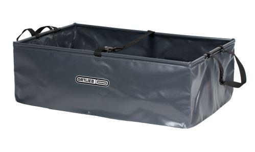ORTLIEB Foldable Car Boot/Car Trunk Liner - 50 L