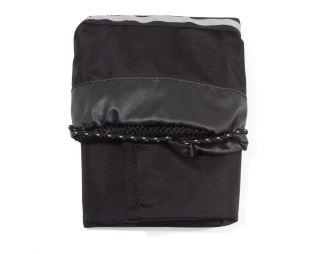 ORTLIEB Mesh Pocket pro panniers
